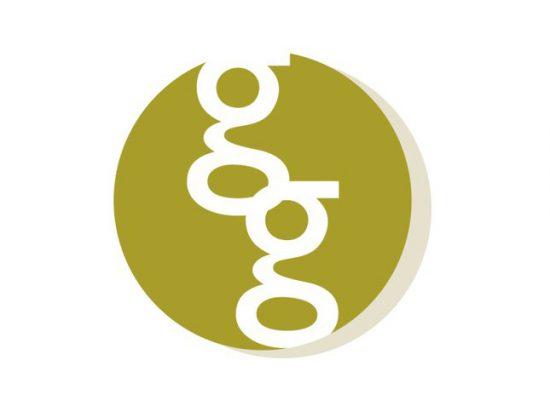 Logo van Groninger Gasberaad